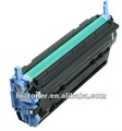color laser toner C9701A use on Color LaserJet 1500L,2500,2500L,2500N,2500TN