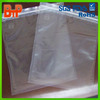 NY/PE food vacuum plastic bag