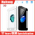 Best Screen Protectors For iphone7 9H Hardness 0.33mm 3D Full screen tempered glass