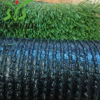 manufacturer supply synthetic grass turf ,garden landscaping artificial grass