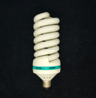 40w 70w 75w 80w spiral bulb with energy+saving+bulbs cheap price
