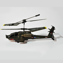 High Quality China Factory 3D Flip Toys 3 Channel Rc Toy Helicopter