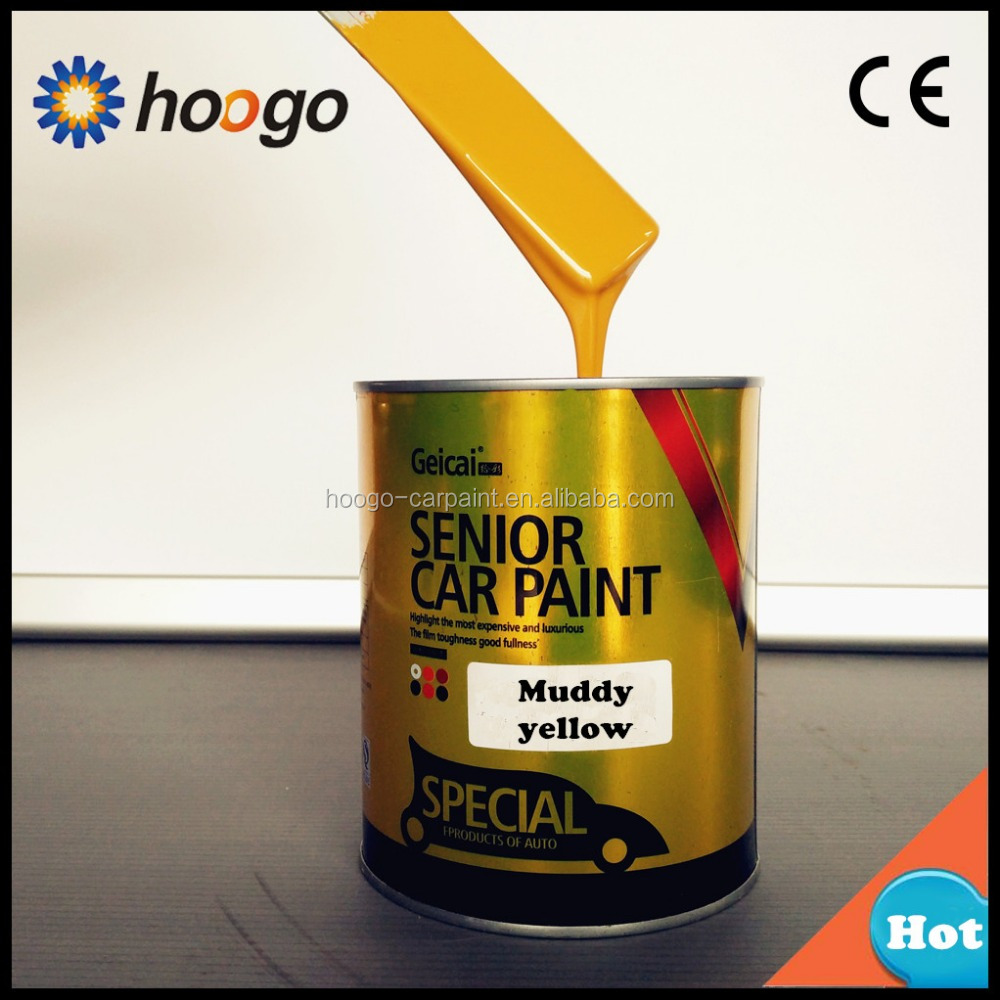 2K High protective adhesive primer for stainless steel