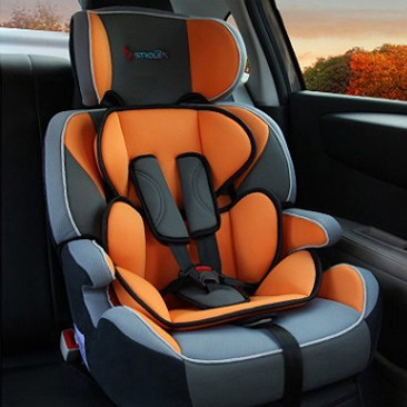 Best quality kids booster car seats children's safety seats baby car seat