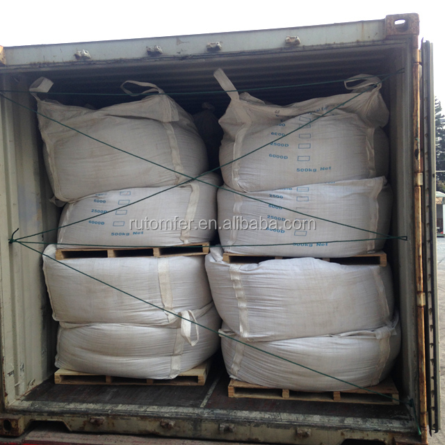 High Phosphorus Magnesium Fertilizer STRUVITE