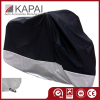 All Season Waterproof Sun Motorcycle Cover