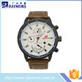 high quality high end wrist watch quartz luxury for man