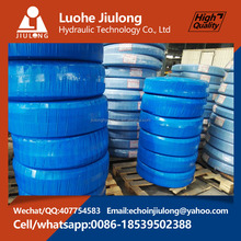 Twin Welding hydraulic hose
