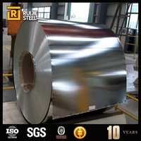coating steel, prepainted galvanized coil, gi galvanized steel sheet flat