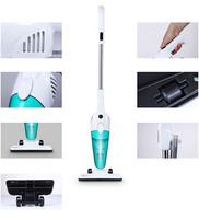 electrical appliances 600w handheld floor sofa stick vacuum cleaner, portable car vacuum cleaner