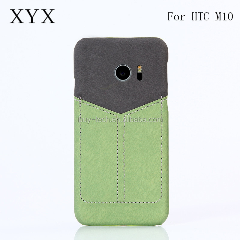 Muti Colorful Mobile Back Cover Phone Cell Smart Phone Cases for HTC ONE <strong>M10</strong>