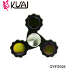 KUAI New Products 2017 Oem Wholesale