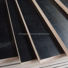 4x8' plywood sheet shutter boards brown film faced plywood plywood