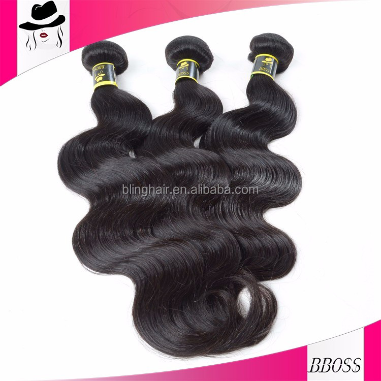 New arrival cheap Fress sample la riche directions hair dye