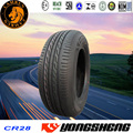 Camrun car tires 185/65R15 car tires Chinese High quality 15 inch car tire tire manufacturer