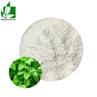 High Quality Stevia Leaves Extract Stevia Sweeteners