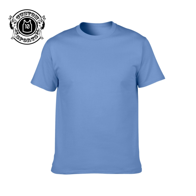 wholesale t shirts and apparel online buy best t shirts