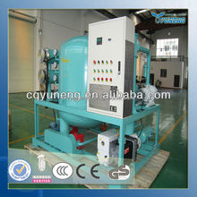 Transformer Oil Cleaning Equipment/Oil Recovery Machine//Oil Reclaiming Device
