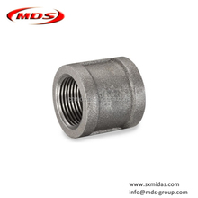 Malleable Cast Iron Screw Thread Pipe Fittings