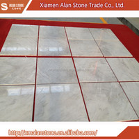 Wholesale Goods From China White Jade/popular White Marble Slab From China