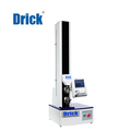 Laboratory equipment: tensile tester electronic tensile testing machine