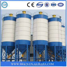 High Quality construction cement silo products exported to dubai
