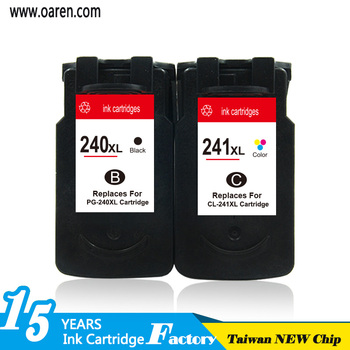 Want to buy stuff from china wholesale dealer PG210 CL211 for canon ink cartridge