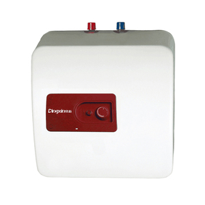Square Type 30liters Storage best Water Heaters for home