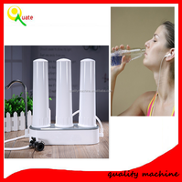 ro water filter/water purifier machine/water purifier for home use