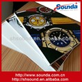 2mm laminated pvc foam sheet, high quality sintra board