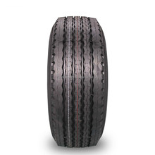 New Product Name Brand Wholesale Distributors Wanted Off road Truck Tire 255/75r22.5 275/80-22.5 385 65 22.5 Radial Tyre