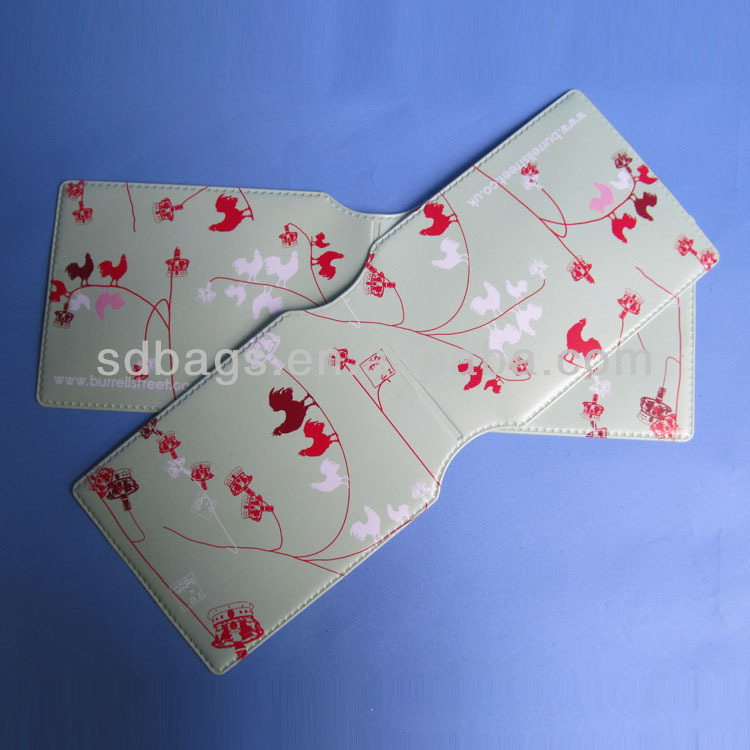 PVC Business Card Holder,Oyster Card Holder,Credit card holder
