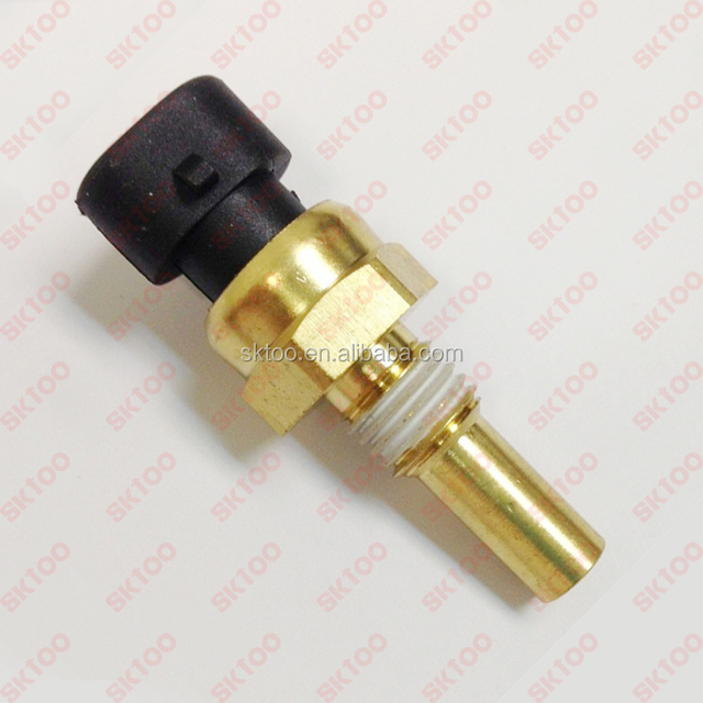 Whosale 96181508 sender unit,water temperature sensor used for chevrolet/daewoo auto parts