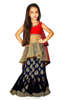 Beautiful Wedding Exclusive Lehenga Choli