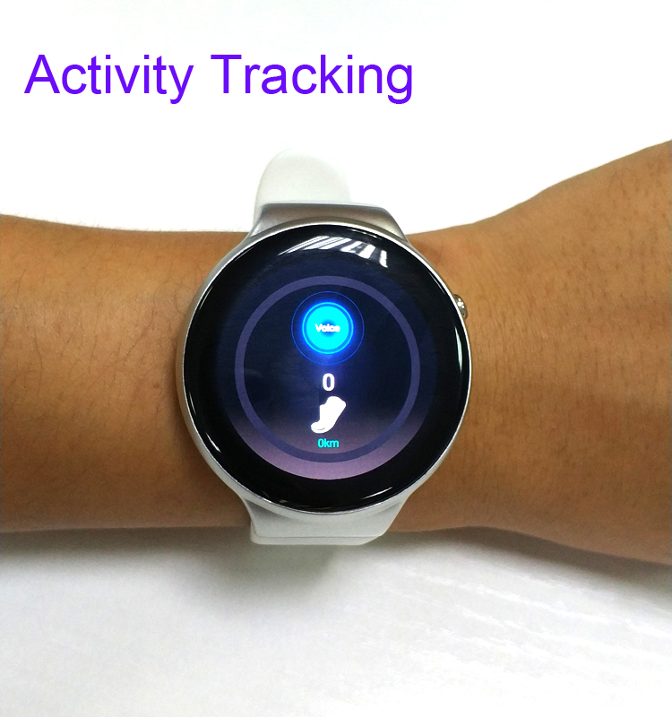 Android Gps Smart Watch (4).jpg