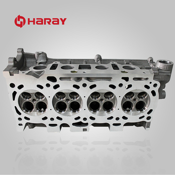 Corolla Engine Cylinder Head 2AZ-FE 11101-28012