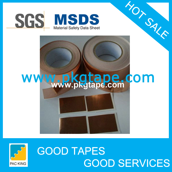2016 hot sales!!! earth tape