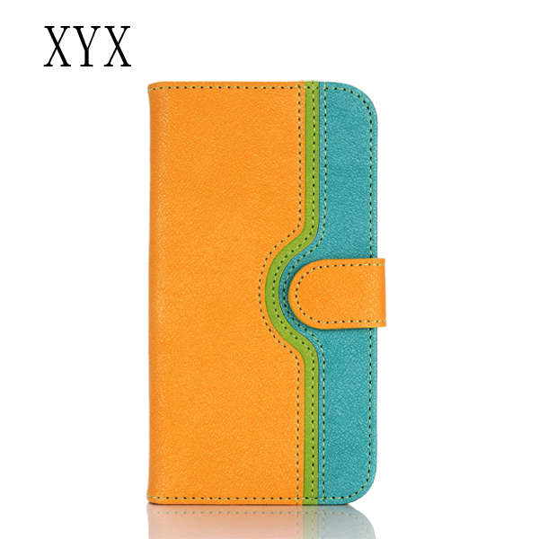 back case cover for zte grand x2 hybrid and vintage mobile phone case