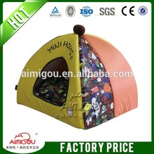 Waterproof Pet Dog Tent