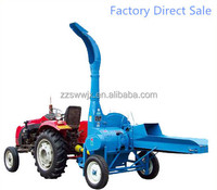 Hay cutting machine for sale