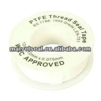 high temperature thread tape