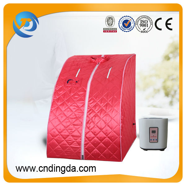 new design smart tone massager factory sell