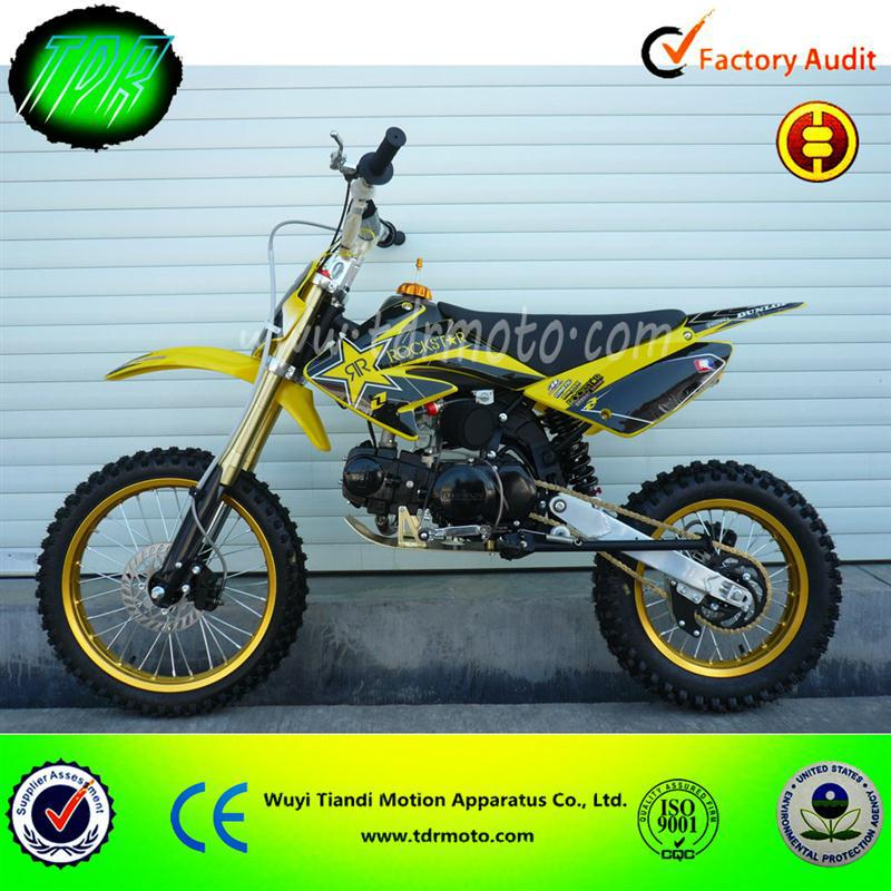 Brand new cheap CRF 70cc pit bike with low price