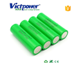 18650 lithium batteries INR18650 MJ1 3.7v 3500mAh high power rechargeable cell