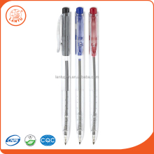 Lantu China School Stationery Personalized Cheap Gift Multi Function Ballpoint Pen