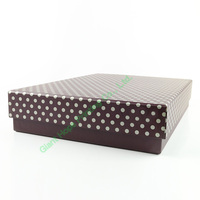 dress shirt box | paper t-shirt packaging box