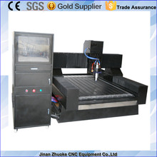 China cnc router machine reliable performance 9015 cnc machine for sale