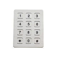 hotel keypad lock digital keypad safe lock electronic keypad lock