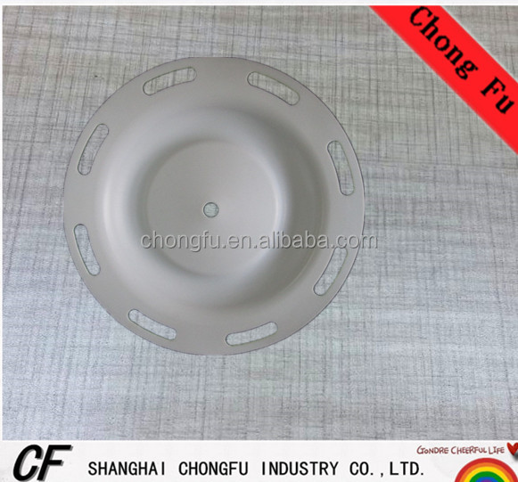 PTFE Diaphragm 286-119-600 Heat resistant and corrosion resistant diaphragm