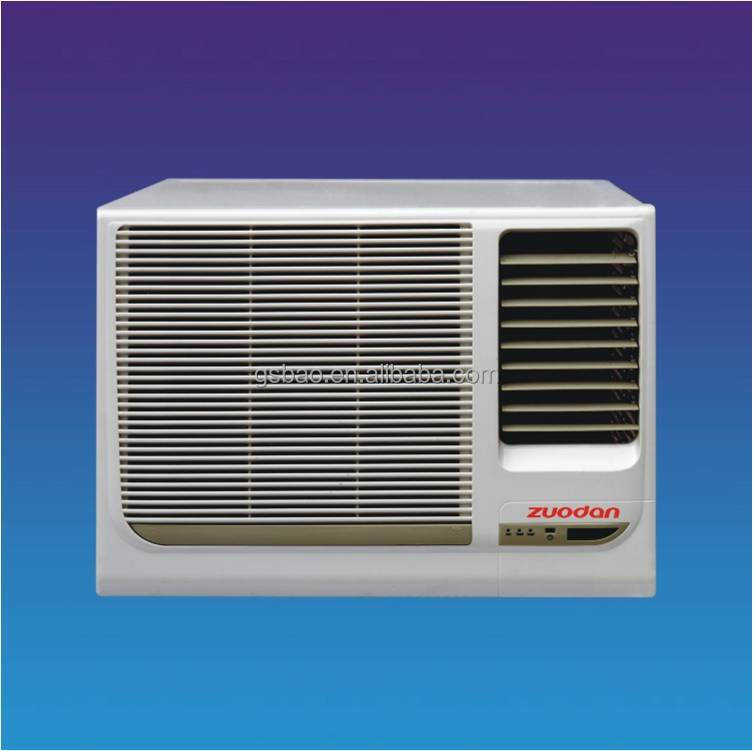 New arrival gree window air conditioner